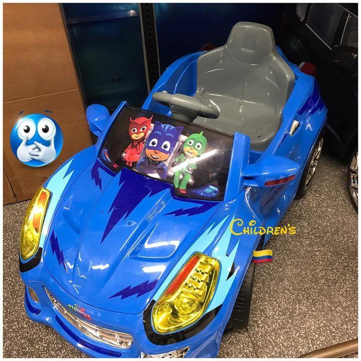 Juguetitos listos para ser enviados  shop cod 1399 @children_disney entregamos de 7 días depende disponibilidad del producto información de precios al momento al link del perfil o mensaje directo  6 volt congélala precio con un 30% y así lo aseguras #compraconadri #hatchimals #squishies #hatchimalssurprise #vampirina #patines #hatchimaleggs #loldolls #lolsurprise #rapunzel #sirenita #unicornio #morral #kids #toys #juguetes #juqueteria #navidad #unicentrovillavicencio #unicentro #carrospjmask…
