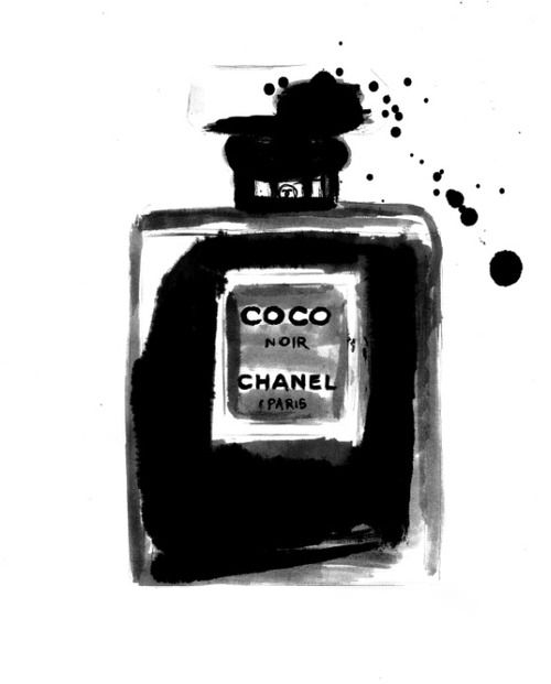 17 Best Ideas About Chanel Bedding On Pinterest Chanel