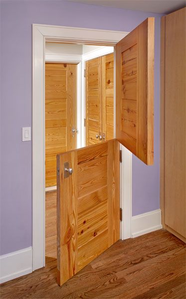 17 best images about yellow pine on pinterest a tree for Yellow pine wood doors