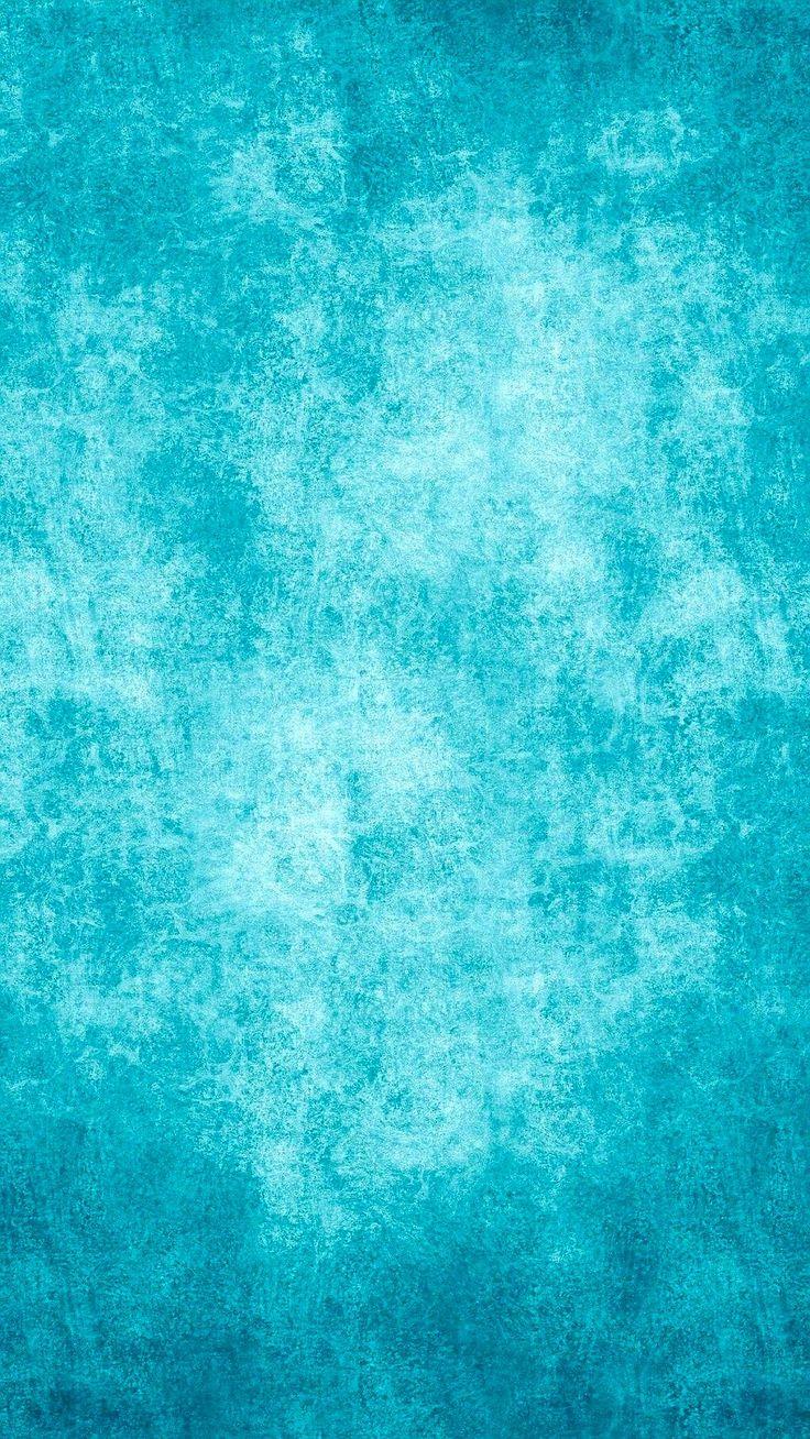 HASHTAGS teal turqoise texture texturewallpaper