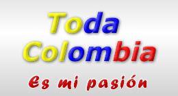 Bienvenido a Todocolombia.com la Cara Amable de Colombia