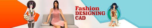 Master Degree and Diploma Courses provided a morph academy fashion Designing institute in Chandigarh