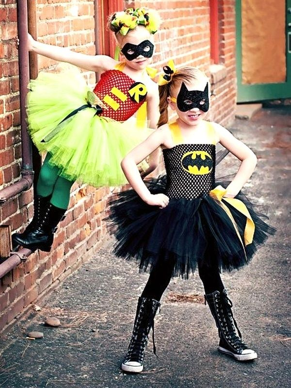 "Oh, Yeah!!! Sassy lil Robin Girl has ""Debbie"" written all over it.....and feet-on-the-ground super bat-girl is the ground Amy!  Watch out, Bad Girls.....we fight for our Super God!!!"