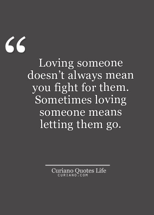 Quotes About Loving Someone Beauteous Best 25 Quotes About Loving Someone Ideas On Pinterest  Loving