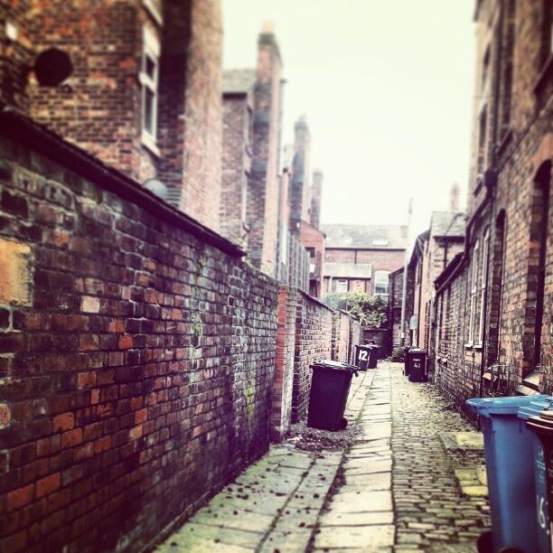 women clothes shops West Didsbury livin    Manchester  Manchester  Flats