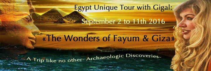 .:Travel Egypt Tours, Nile Cruise Tours, Red Sea Tours in Egypt