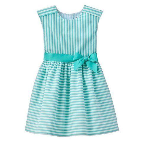 Vestido, Niñas, Ropa, Moda, Style, Mode, Fashionstyle, Shopping, Venta Online www.neverlandmoda.com