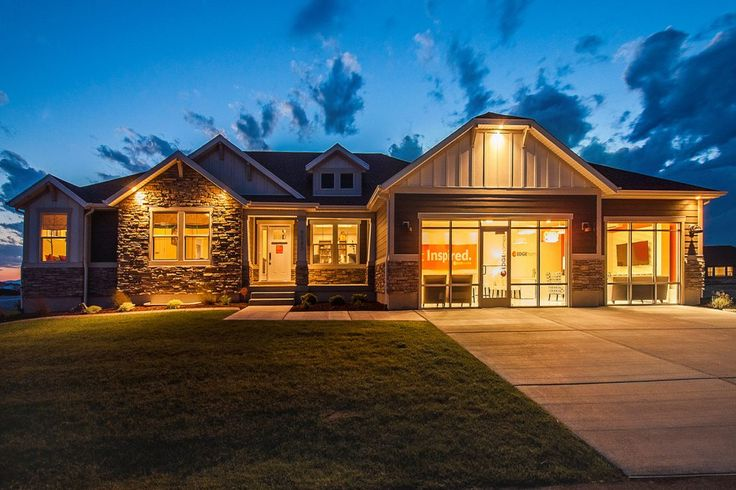 Best 20 rambler house plans ideas on pinterest ranch for Rambler house plans utah