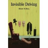 Invisible Driving (Paperback)By Alistair McHarg