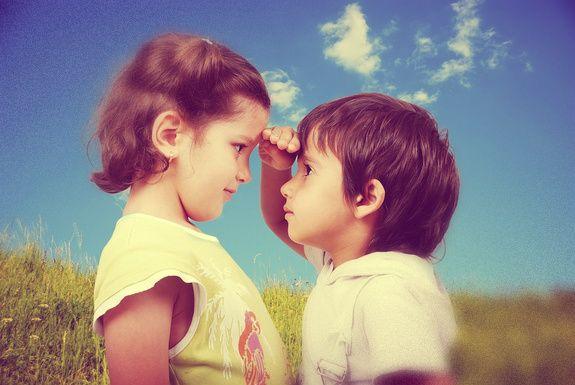 My Mommy - Μαμά και Παιδί : Σε ποιες περιπτώσεις το ύψος των παιδιών αποτελεί θέμα και για τον γιατρό - πόσο θα ψηλώσει ακριβώς το παιδί μου;