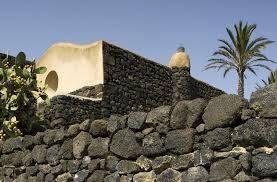 Image result for sicilia architettura