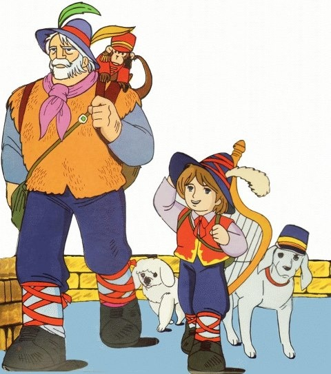 Best images about cartoni infanzia on pinterest