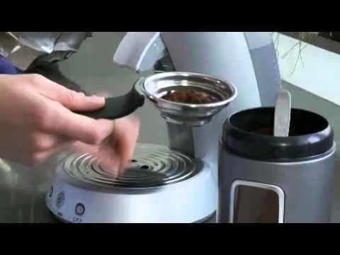 Senseo koffie pads zelf maken - Hobby.blogo.nl