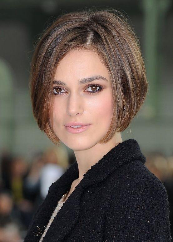 2013 hairstyle4 corto romo