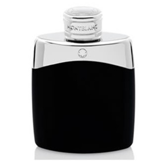 Mont Blanc Legend for Men