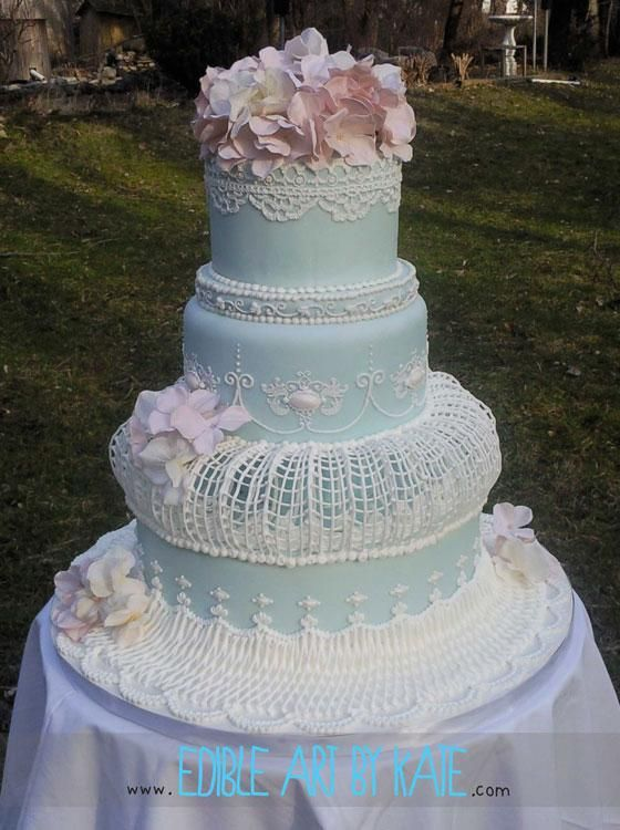 prettiest wedding cakes ever wedding cake isn t this one of the most 18728
