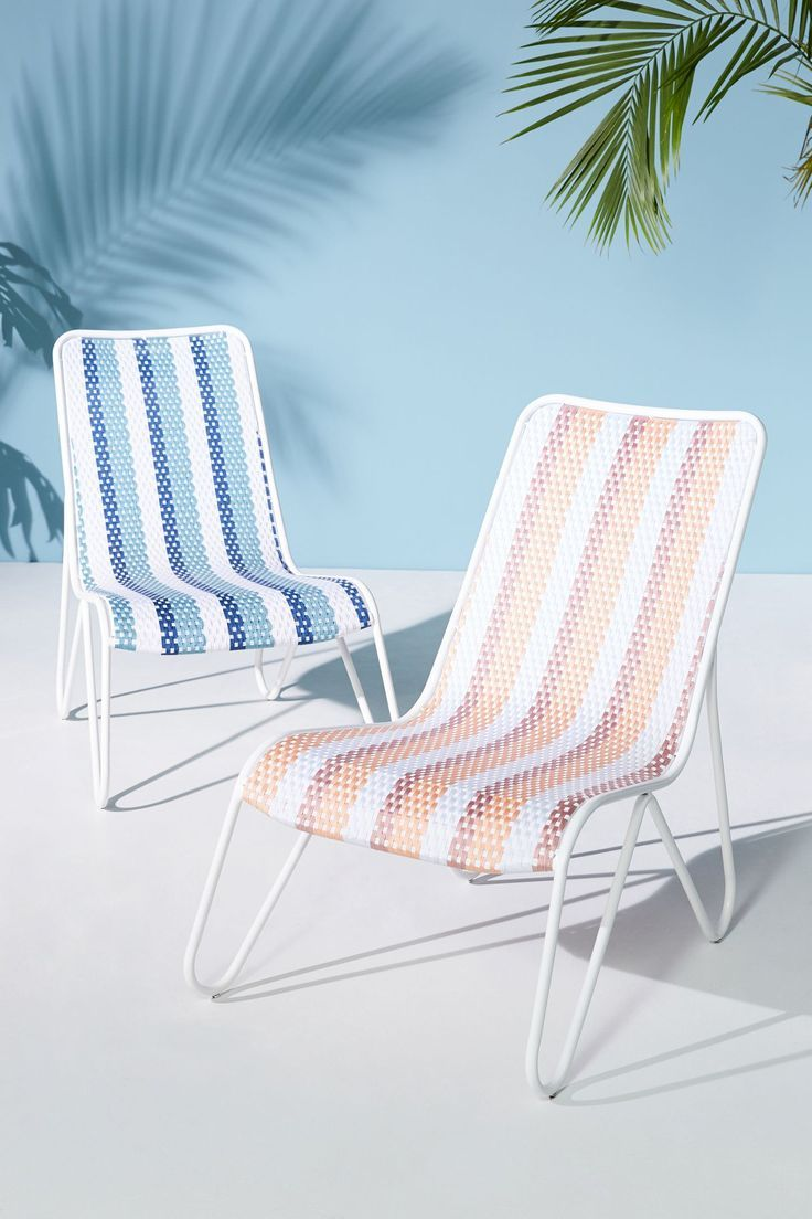 palm beach indoor/outdoor chair in 2018 | signature life style