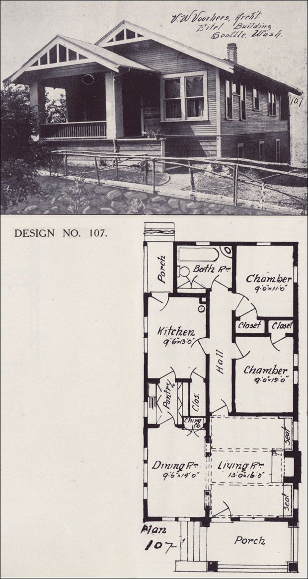 214 best images about vintage house plans 1900s on pinterest for Western floor plans