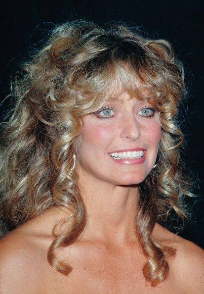 haircuts corpus christi 174 best images about farrah fawcett on 3410