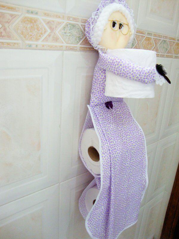 artesanato-boneca-porta-papel-higienico-passo-passo8