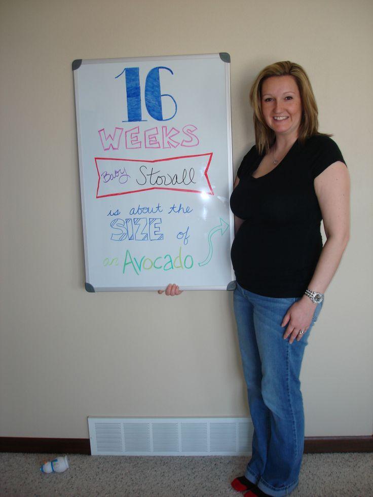 16 week pregnant thai teen heather deep dido creamy squirt alone 2