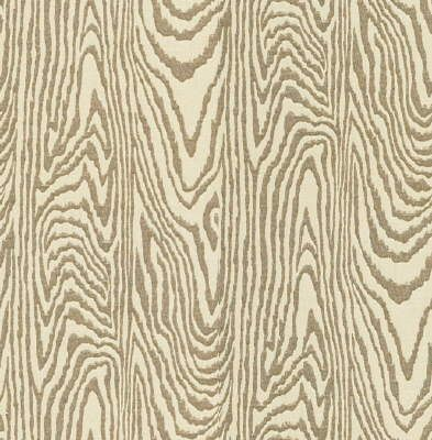 lawrence taupe thom filicia