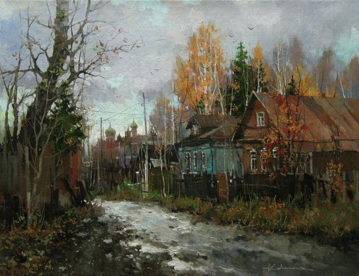 pejzazhi-prirody-alekseja-savchenko-11.jpg (750×578)