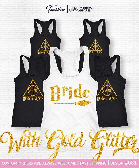 Bridal shirtBride/'s shirt