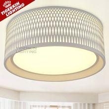 nuevo plafon led moderno llev la luz de la cocina luces led luminaria de techo para