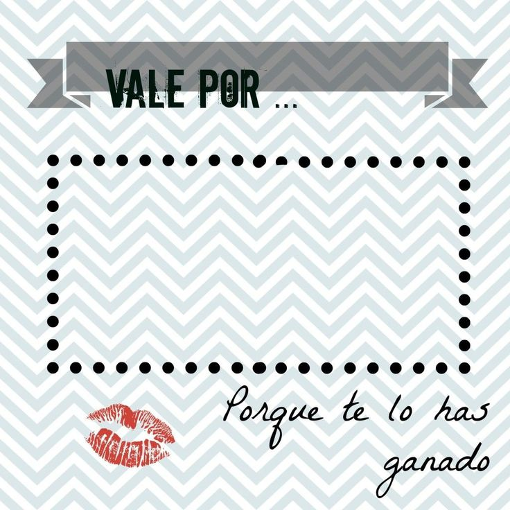 16 best vale por    images by lupe perez on pinterest