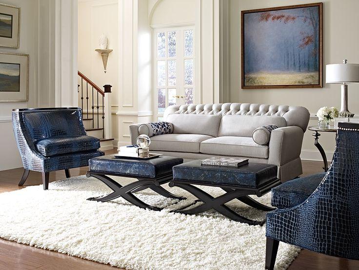 16 best Living Room images on Pinterest | Living room, Family rooms