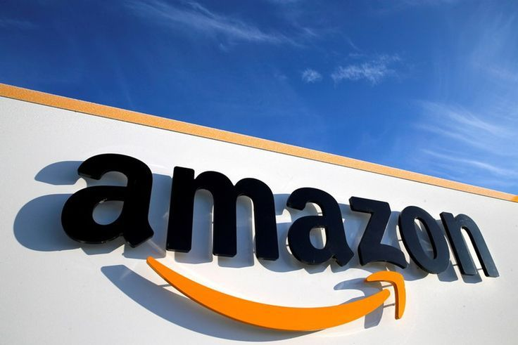 Amazon integrates blockchain in your advertising business