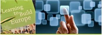 E-learning nella formazione permanente - 1. Orientamenti dell'Unione Europea