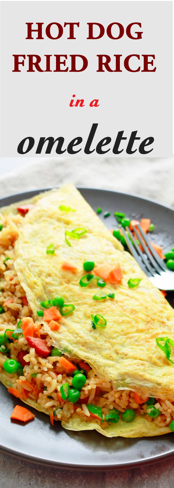 easy fried rice| fried rice recipe |chicken fried rice | shrimp fried rice | hot dog fried rice | fried rice with egg | spam fried rice | chinese fried rice | hot dog recipes | hot dog ideas