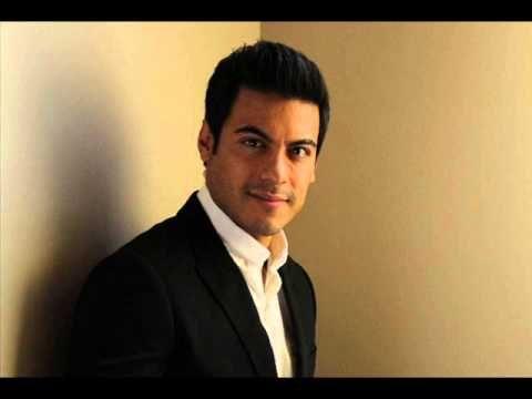 No Soy El Aire - Carlos Rivera
