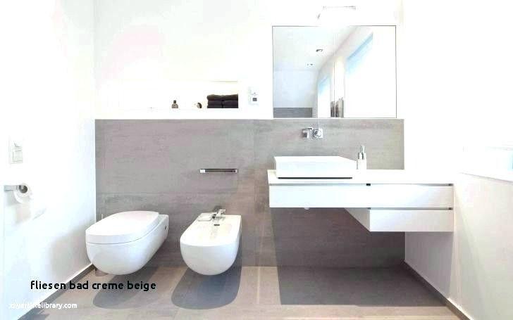 Bad Paneele Statt Fliesen Gray Bathroom Decor Modern Bathroom Tile Tile Bathroom