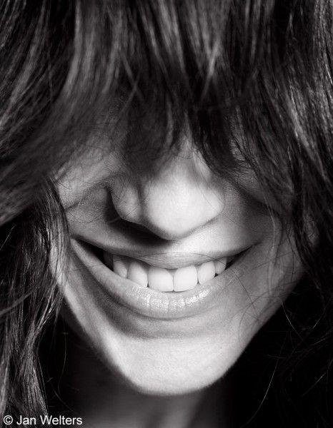 Charlotte Gainsbourg Typologie consensuelle