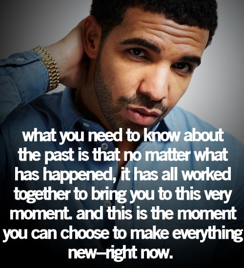 .Relationships Quotes, Breakup Quotes, Remember This, New Start, True Facts, Drake Quotes, Keep Moving Forward, Love Quotes, Pictures Quotes