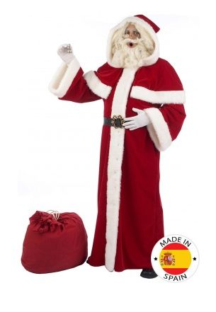 http://www.vegaoo.it/costume-babbo-natale-lusso-adulto.html?type=product