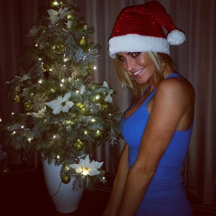 Merry Christmas 2014 :)