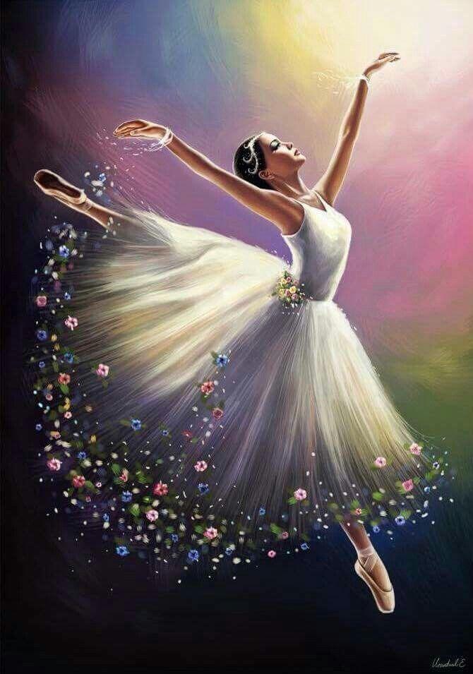 воду картинка поздравление для танцора заверенное соглашение супруга