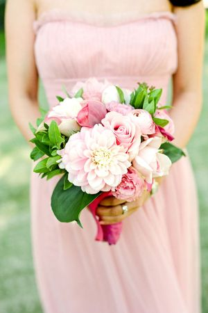 Southern Style :: Marrying Steel Magnolias - Southern Weddings Magazine