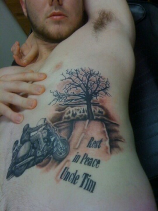 16 Best Images About R I P On Pinterest Tattoo Images My Dad And Memories