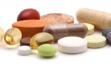 Biotina: Vitamina Essencial para Pele, Unhas e Cabelos