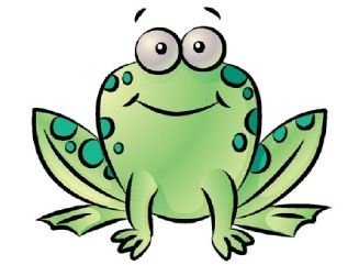 Frog Party Ideas - party game ideas, activities, food, favors, decorations and fun! http://www.birthdaypartyideas4kids.com/frog-party-ideas.htm
