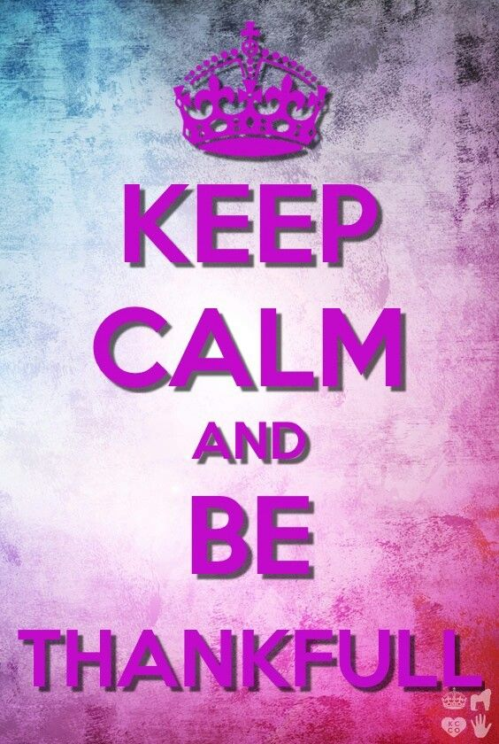 #Keep #Calm #Sayings.