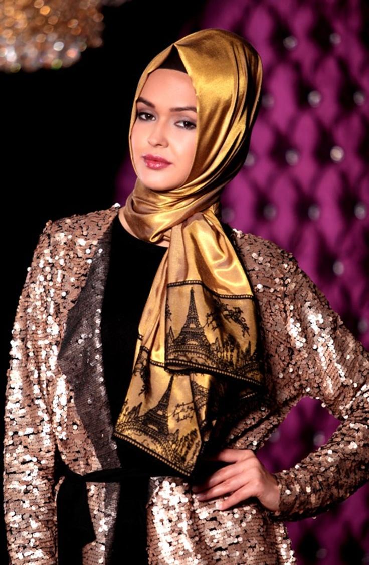 Karaca butik, Neva Style, shawl, scarf, karaca, karacabutik, tesettür, muhafazakar, tesettür moda, moda, başörtüsü, eşarp, dantel eşarp, lace scarf, düğün, özel gün, kokteyl