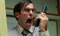 6 techniques pour ne plus vous faire démarcher au téléphone noté 3.6 - 5 votes Êtes-vous une des cibles privilégiées des démarchages téléphoniques? Deux indices pour le savoir: des appels incessants sur votre téléphone (avec un numéro inconnu le plus souvent) et les nerfs à vif que cela donne! Il semble que rien ne marche...