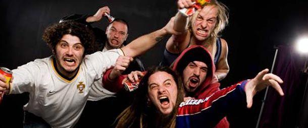 #Aguardente #Band #Althemy #Music #Cockrock #Alternative #Heavy #Metal #Rock #Band #Art #Photography #Artist #Hooligans #Tattoo aguardente.althemy.com