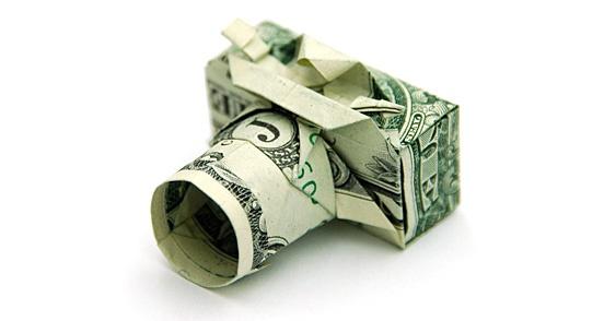 Fotografia del Dollaro. Leggi il disclaimer: I prodotti finanziari negoziati in marginazione presentano un elevato rischio per il tuo capitale.